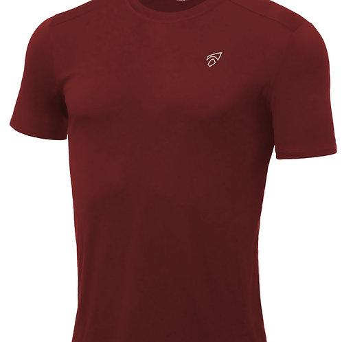 Camiseta Solo UV 50+