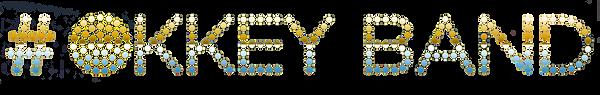 Логотип Вырезанный.png
