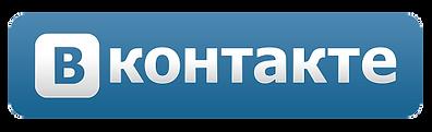 vk_logo.png