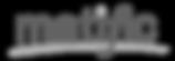 Logo-Parceiro-Matific.png