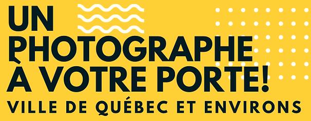 un_photographe_à_votre_porte_logo.tif