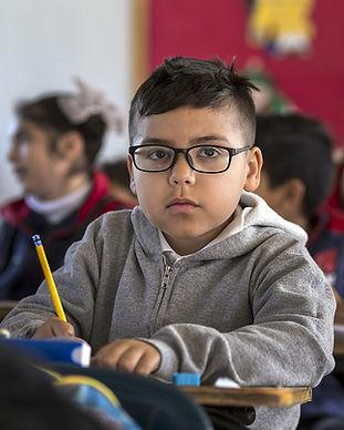 ed boy in glasses.jpg