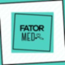 Instagram - FatorMed 2020.jpg
