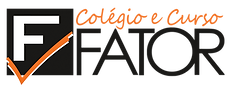Logotipo Fator hor.png