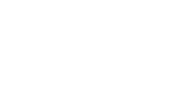 maxjames jewellery logo white.png