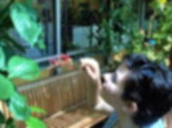 OH Bio Photo 2.jpg