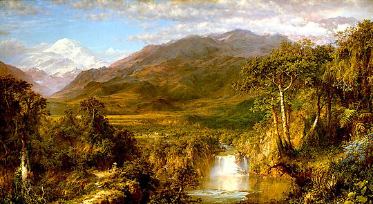 heart of andes copy.jpg