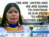 join-the-call-to-protect-earth-defenders