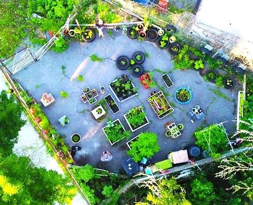 aerial August 19.jpg