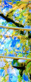 window renoir copy.jpg
