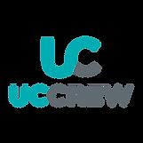 uccrew-logo-VERTIKAL-PNG.png