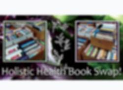 Holistic-Health-Book-Swap-Banner-Event-P