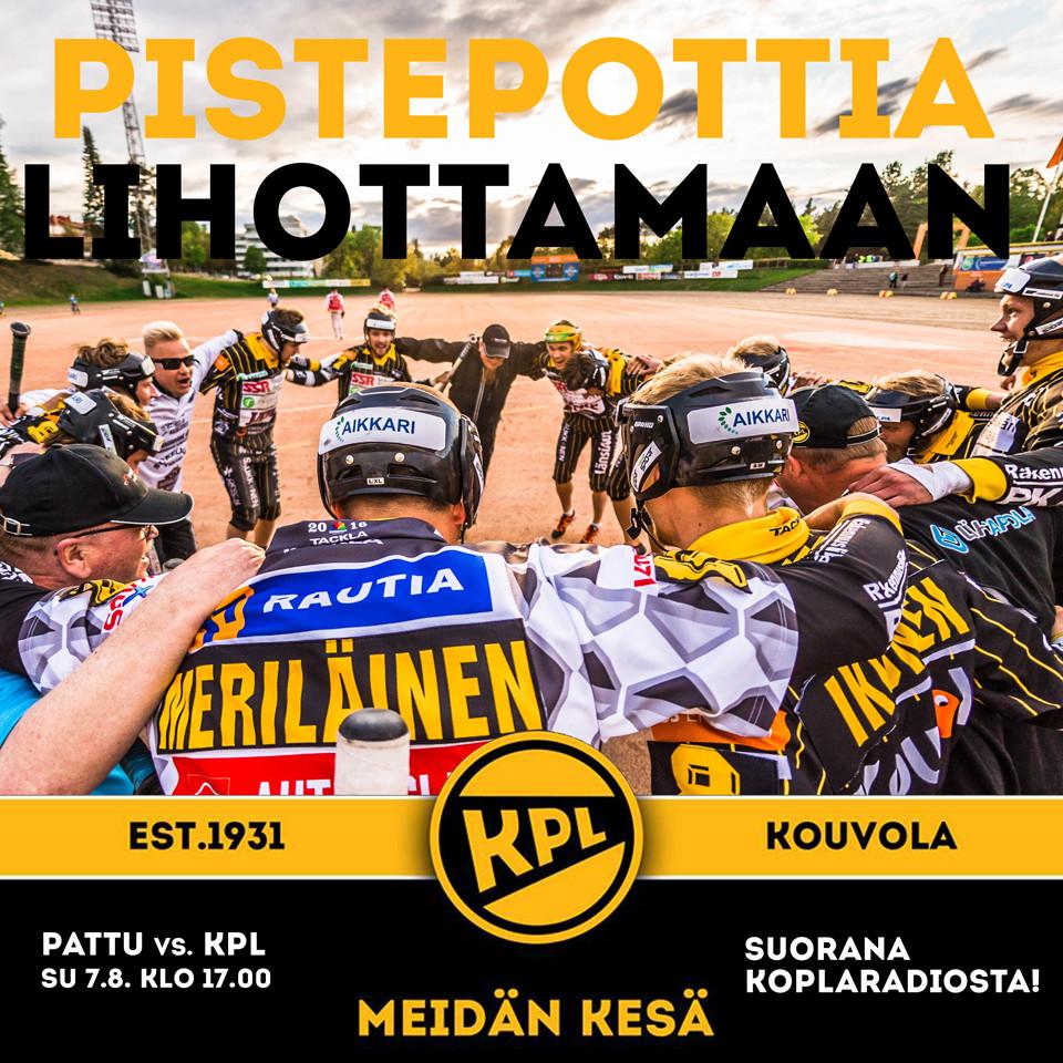 pattu_kpl