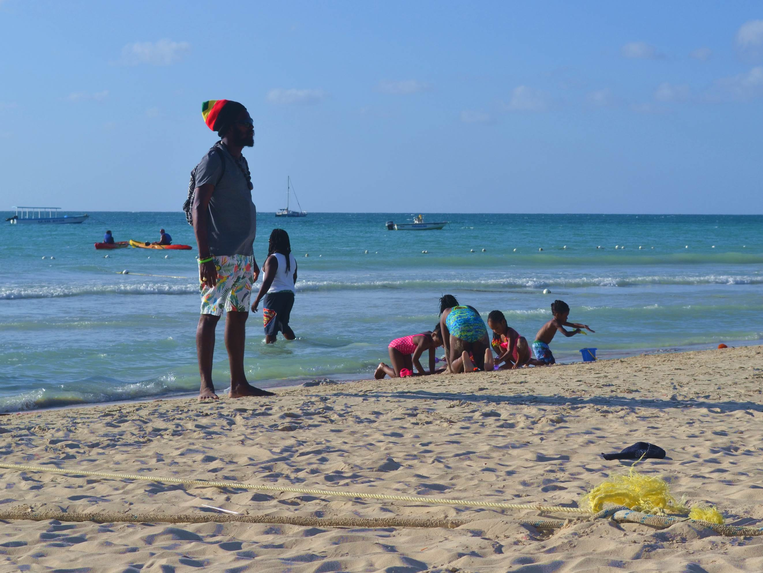 negril_jamaica_rastafari