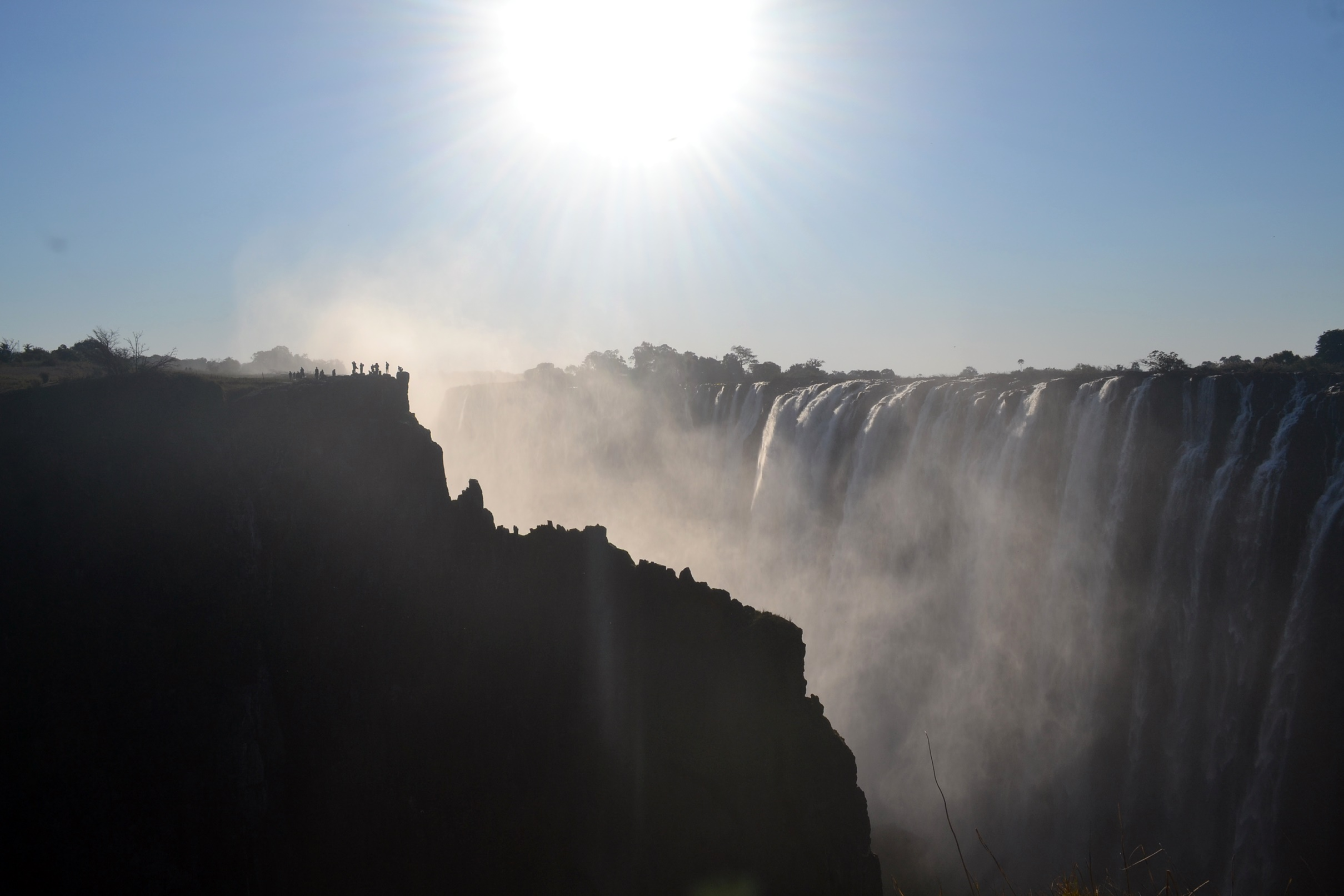 livingstone_zambia_victoriafalls_3