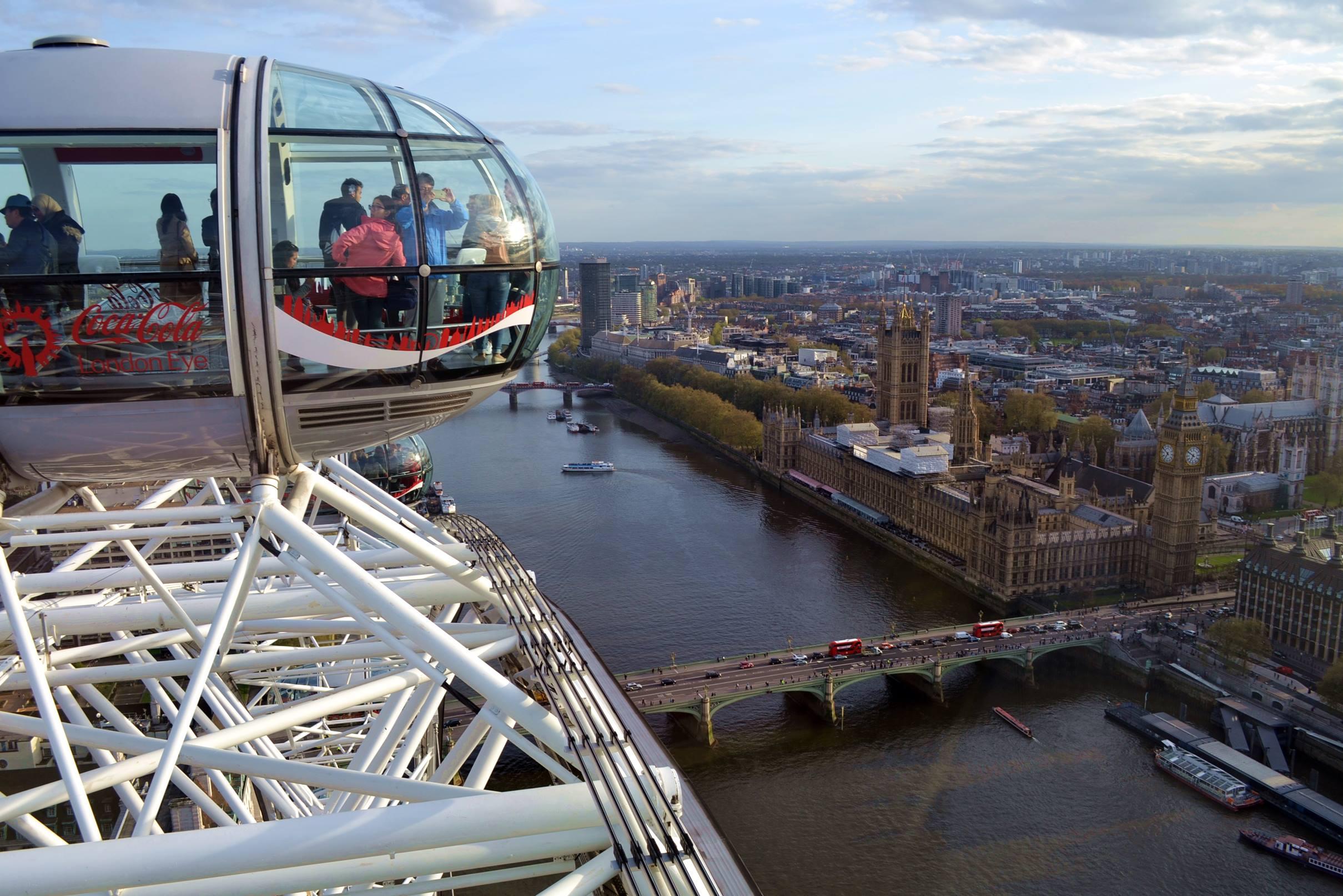 londres_inglaterra_londoneye_4