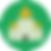 icone_mesquita