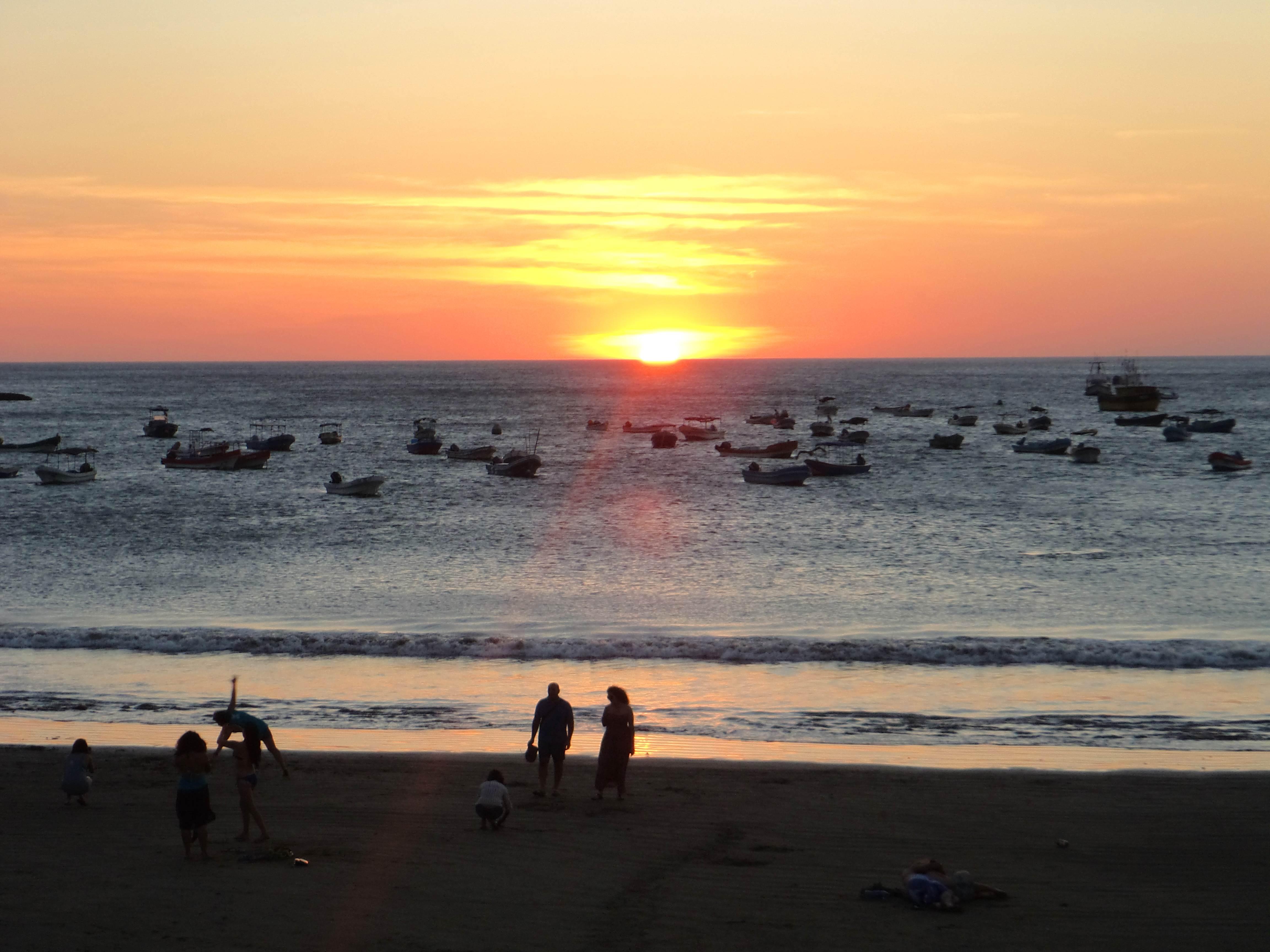 sanjuandelsur_nicaragua_praia