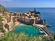 cinqueterre_italia_vernazza_1.JPG