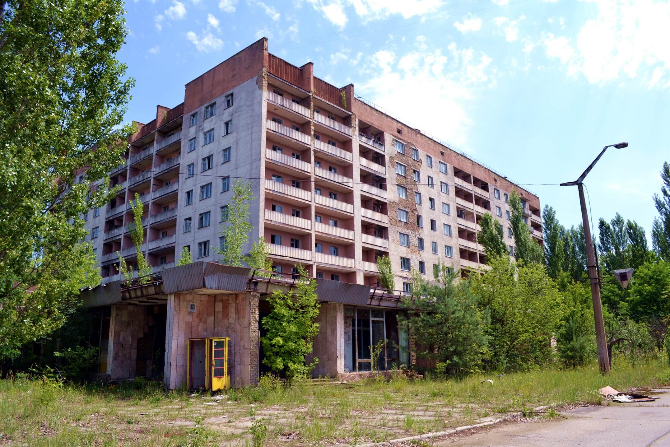 chernobyl_ucrania_pripyat_1