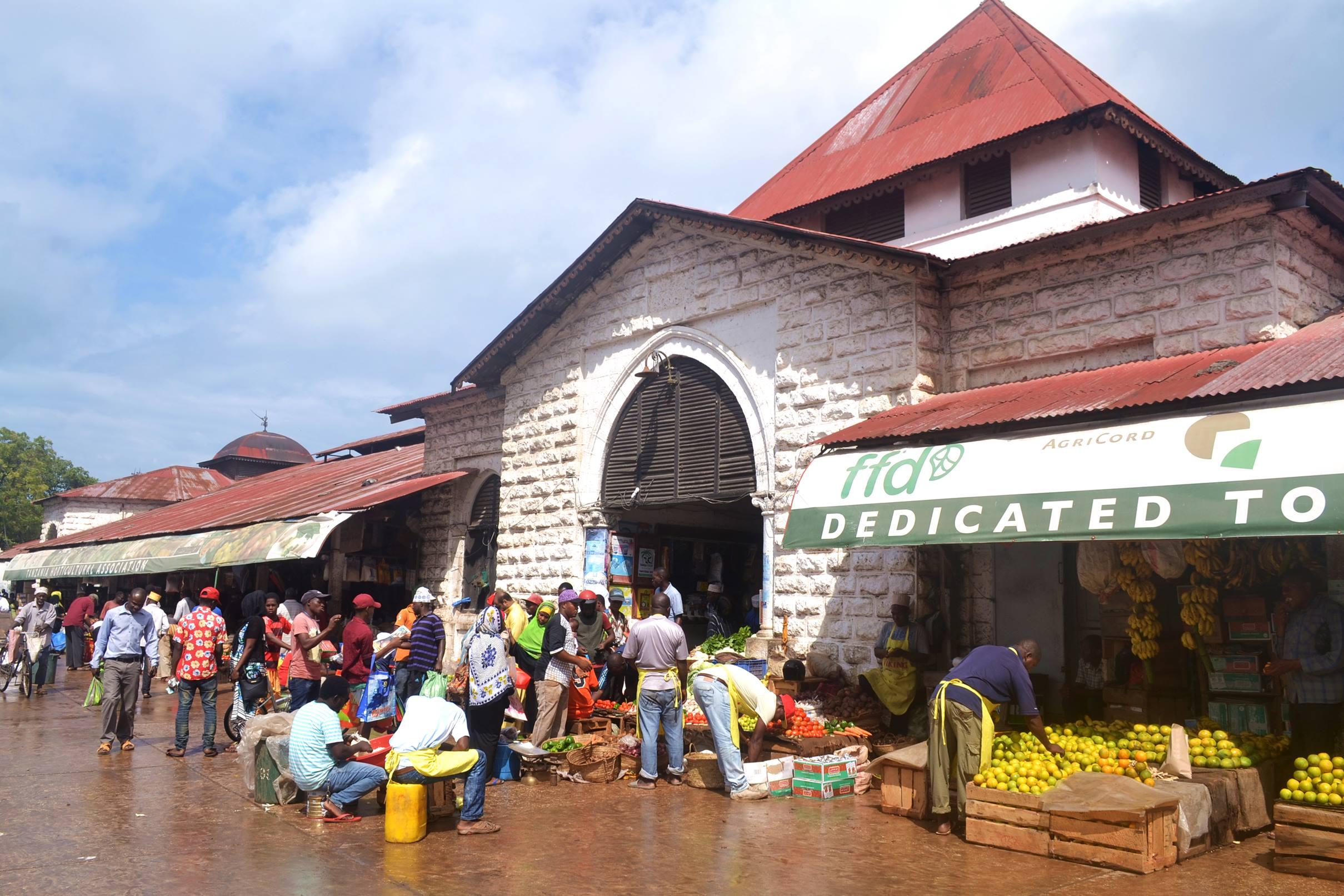 zanzibar_tanzania_darajanimarket_1