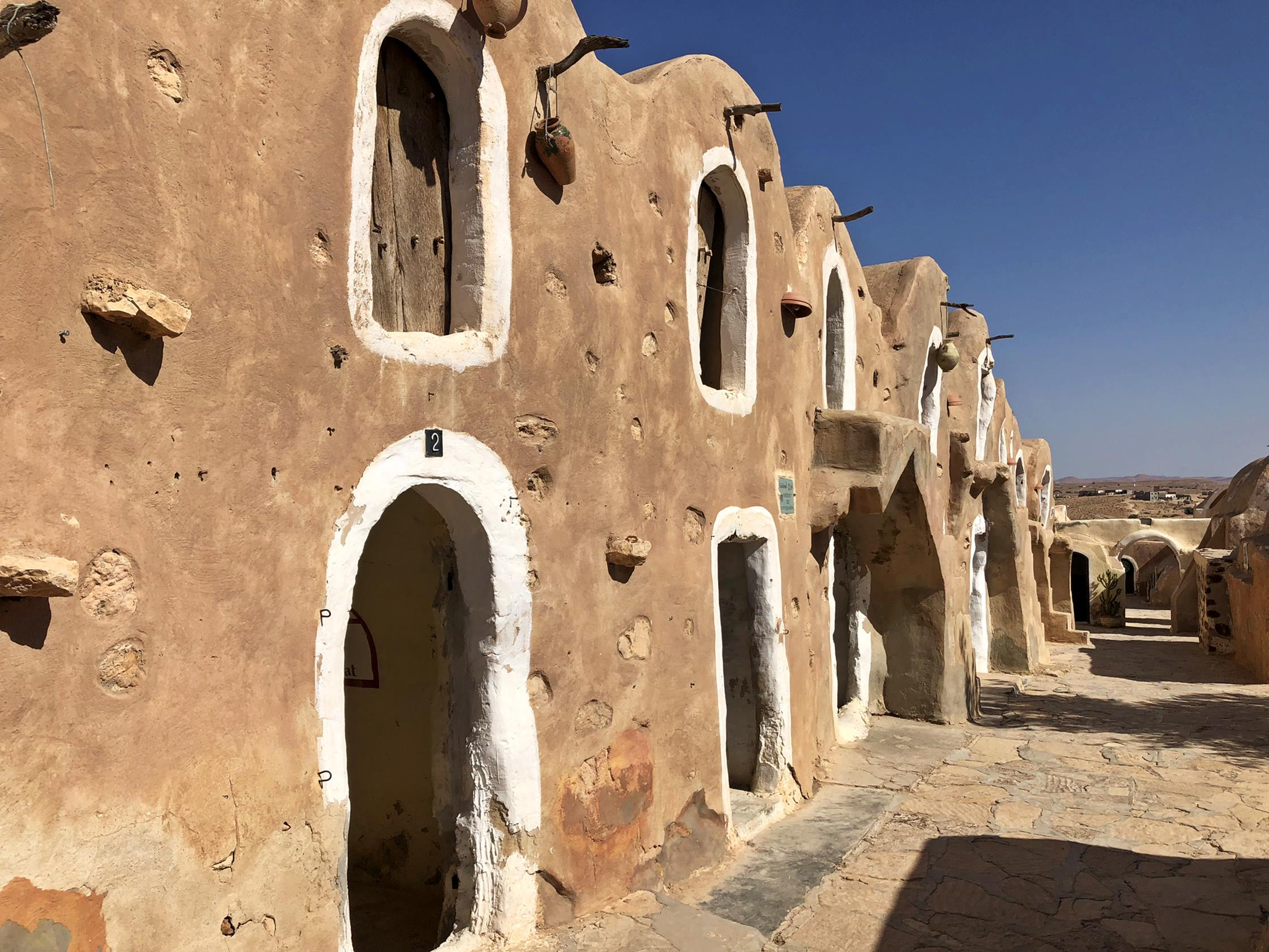 saara_tunisia_ksarhadada_1