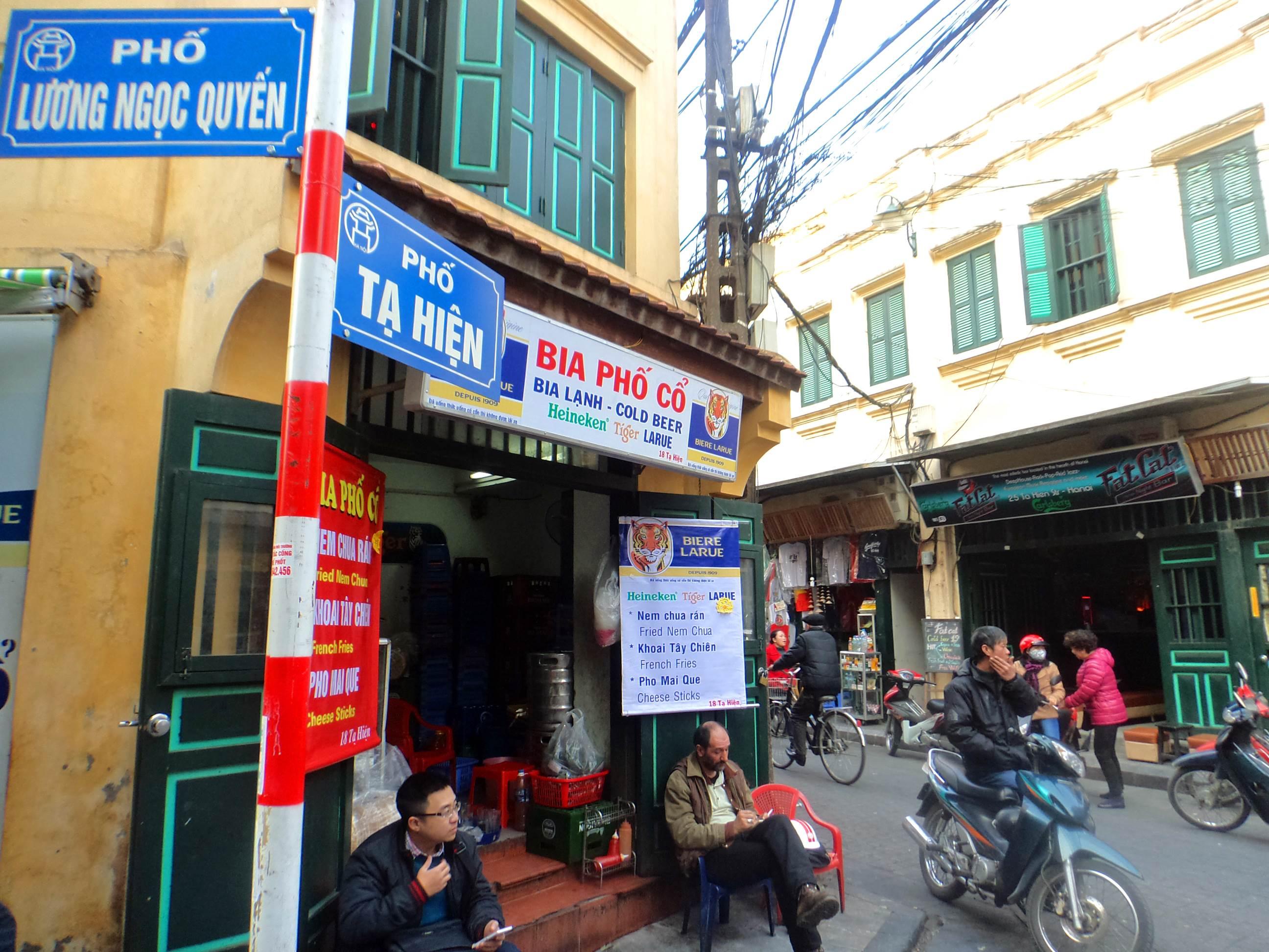 hanoi_vietna_biahoicorner