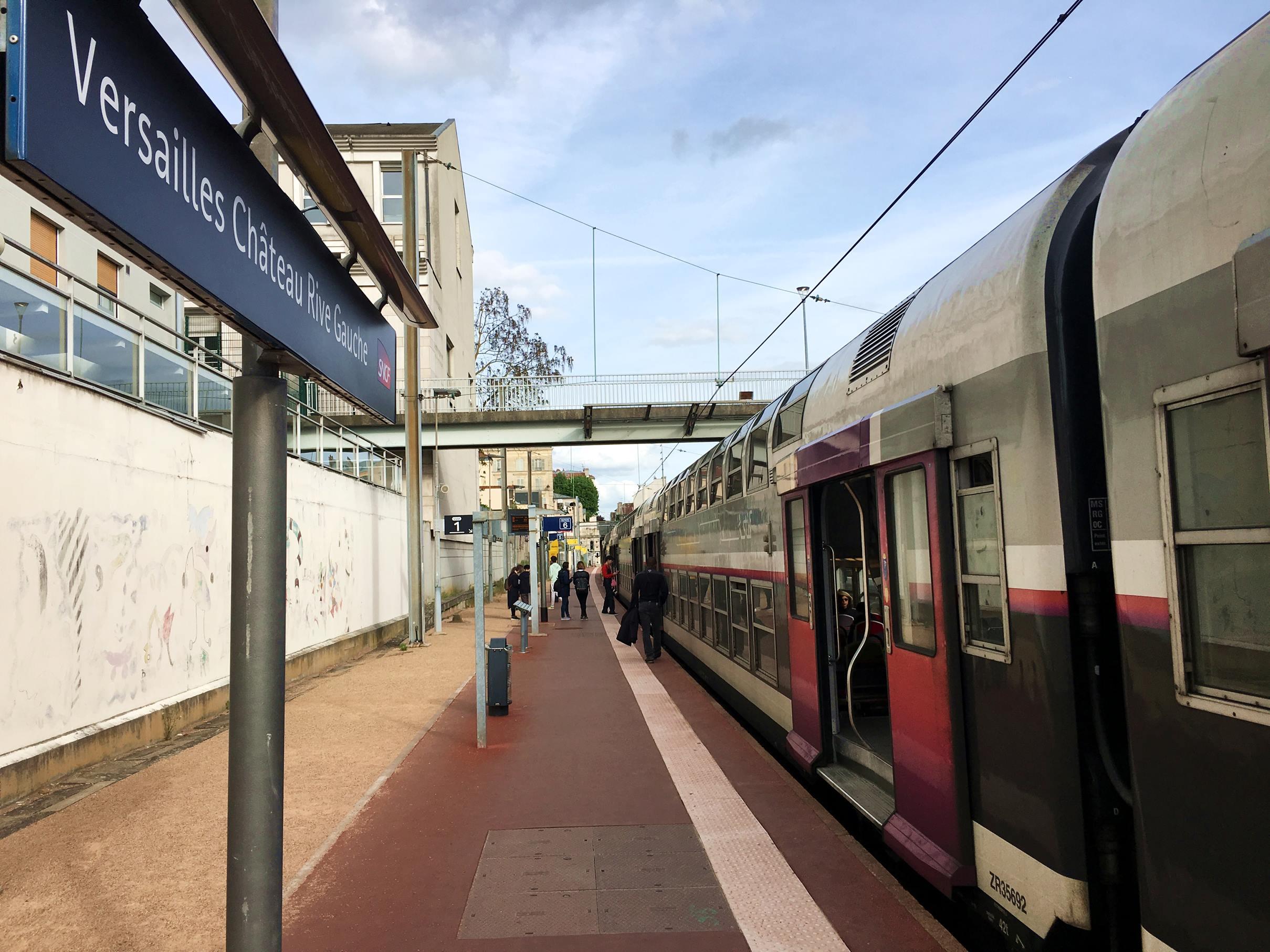 versalhes_frança_trem