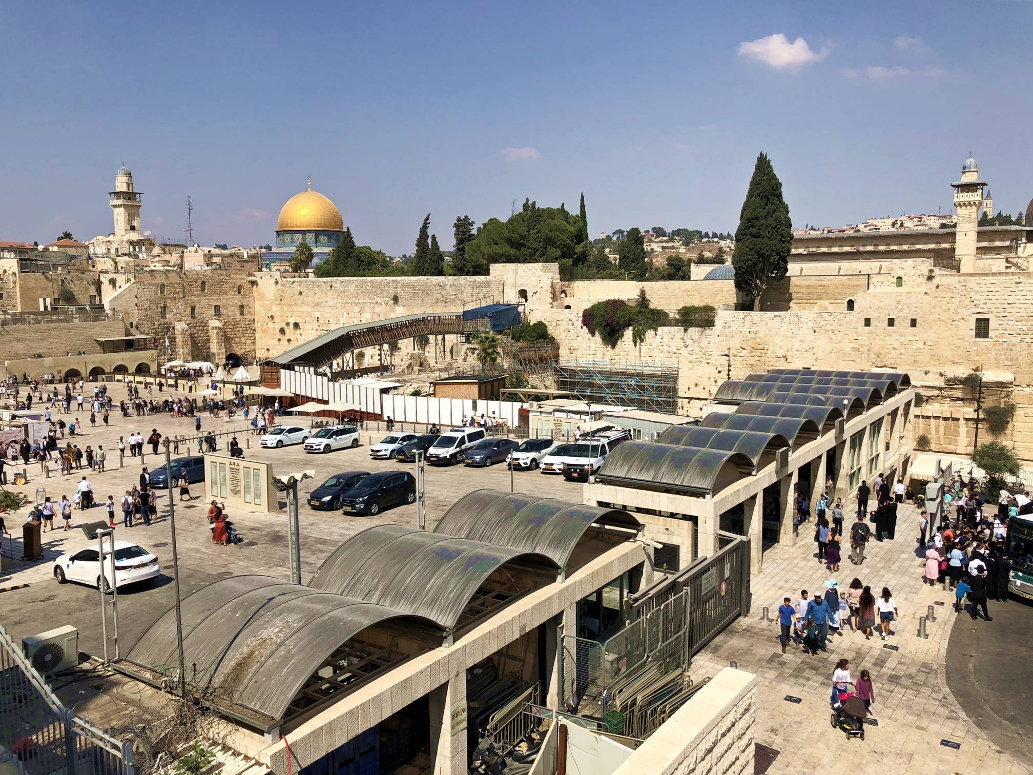 jerusalem_israel_westernwallplaza