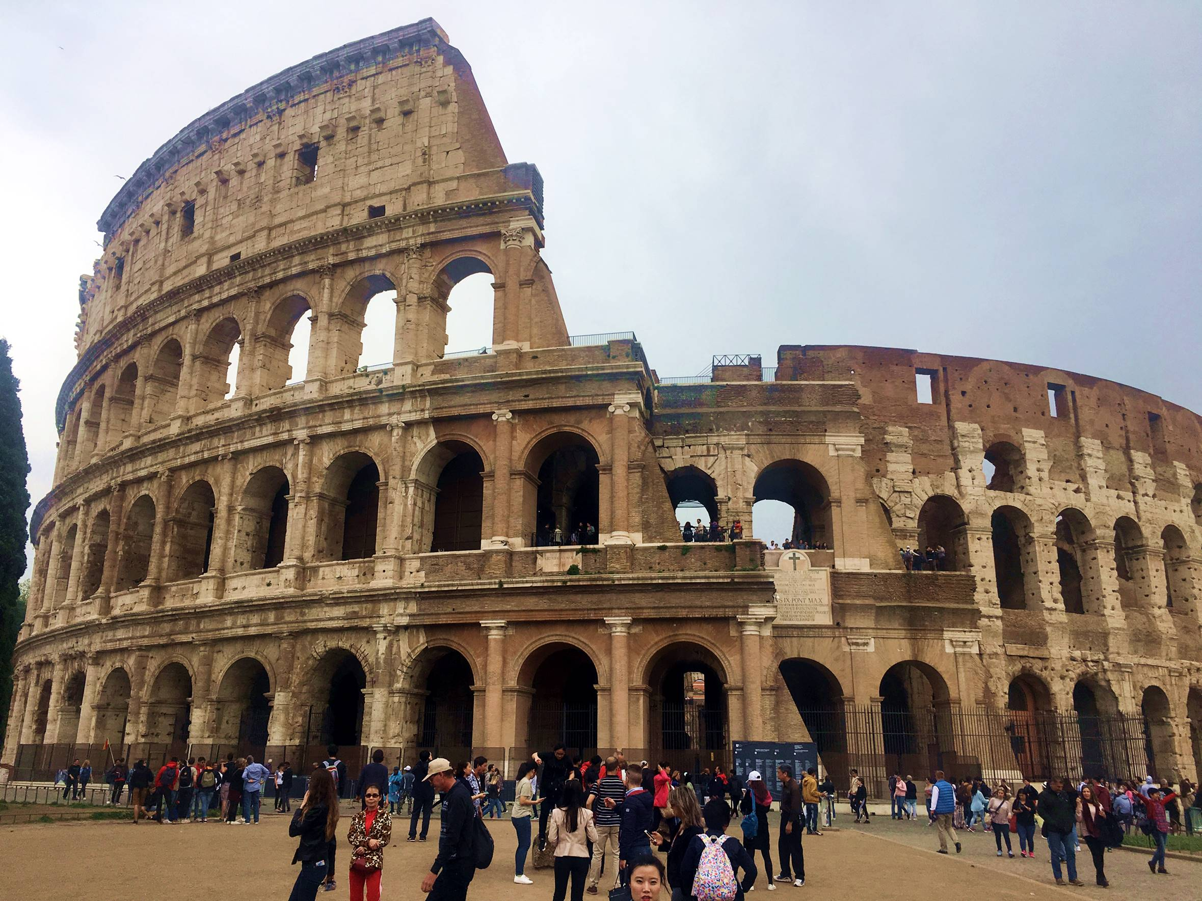 roma_italia_coliseu