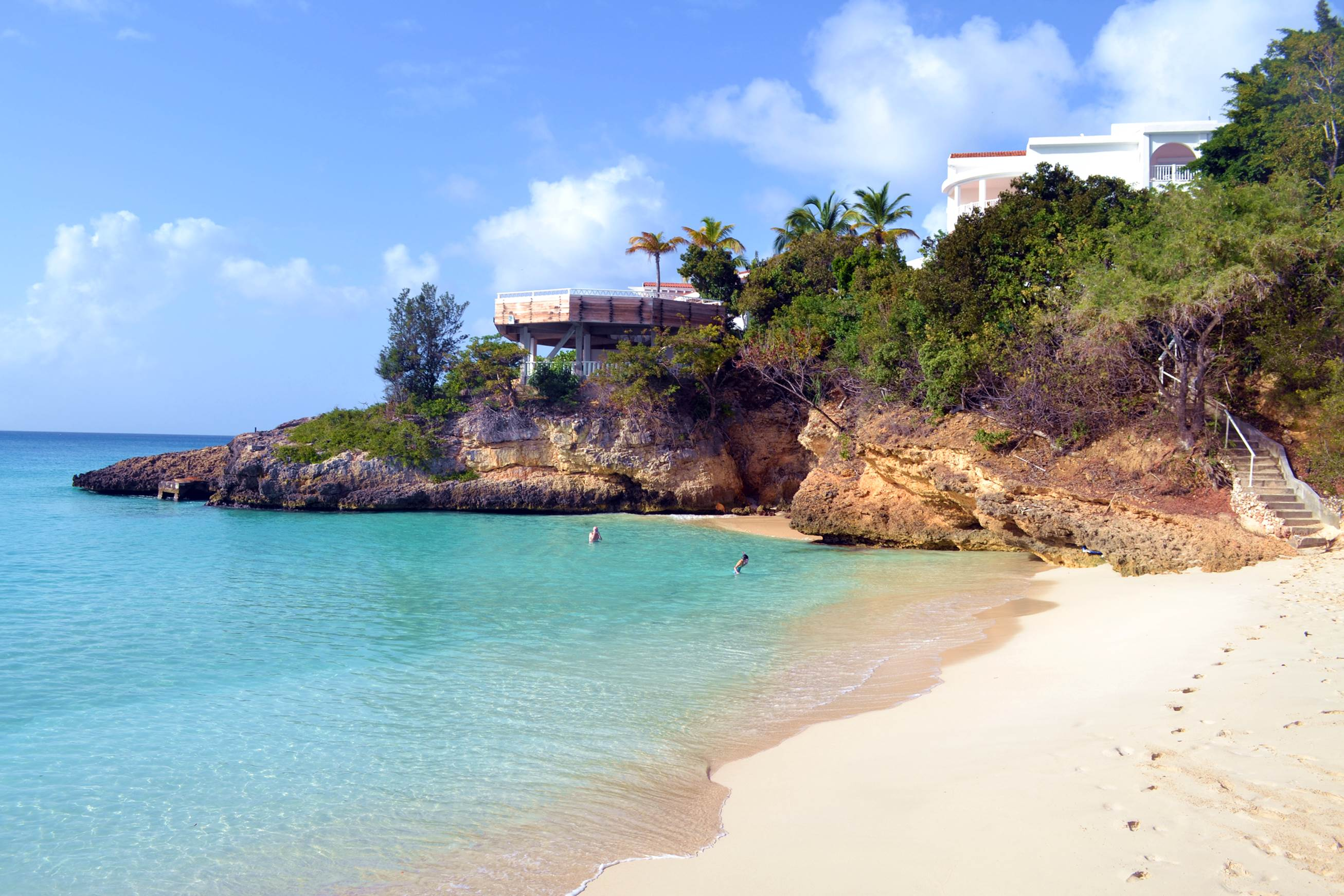 anguilla_meadsbay2