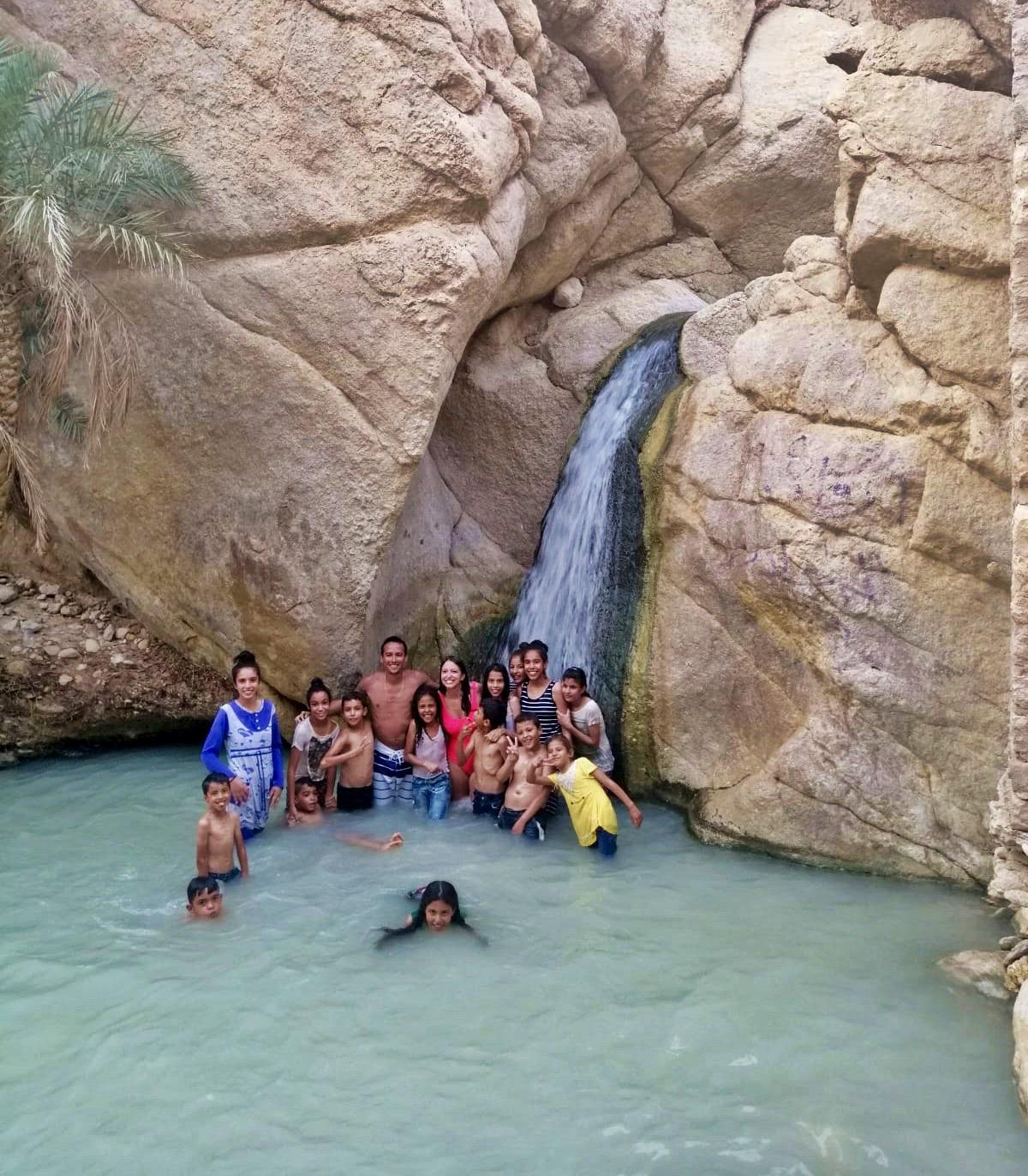 saara_tunisia_chebika_1