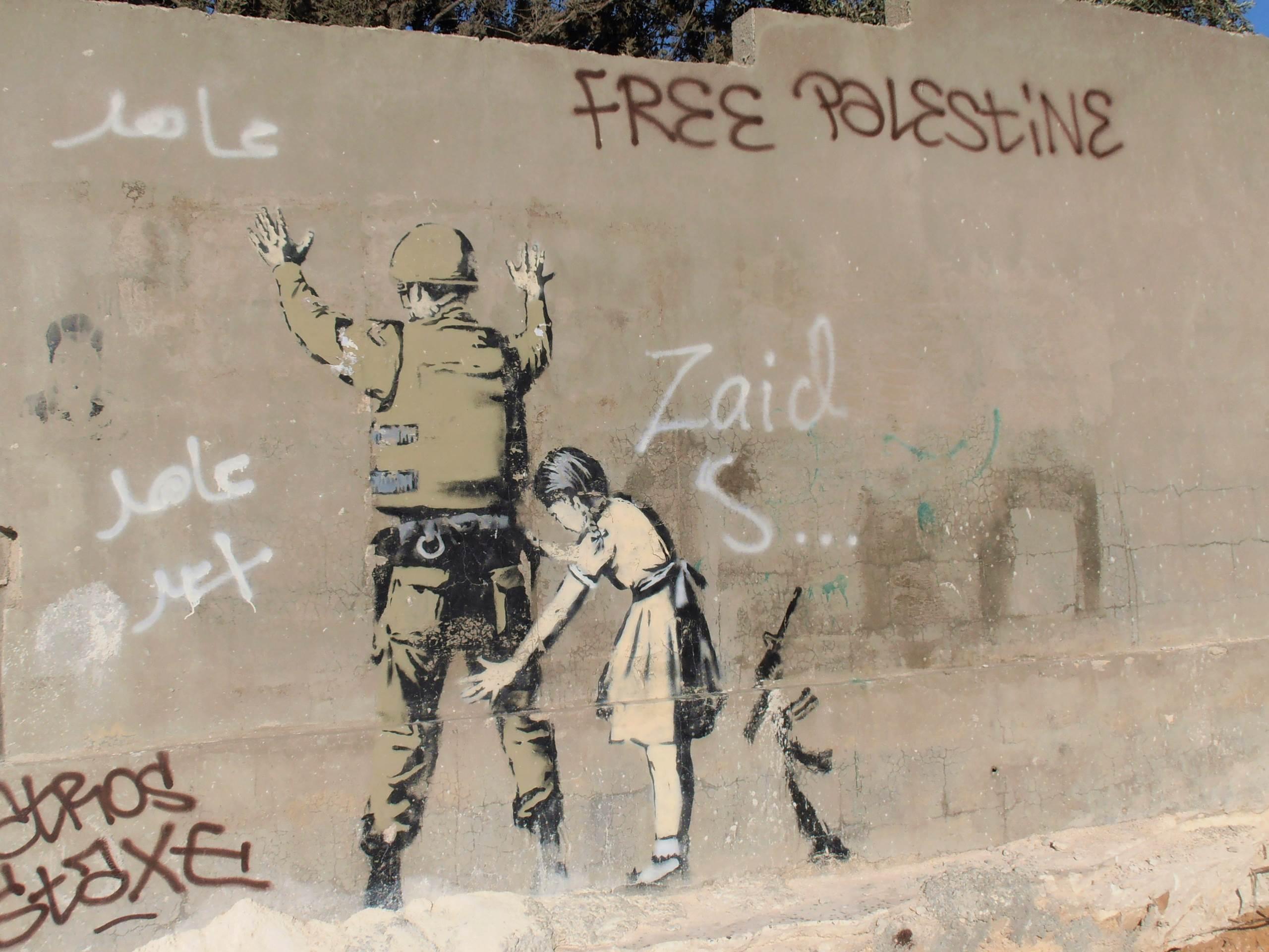 belem_palestina_banksy