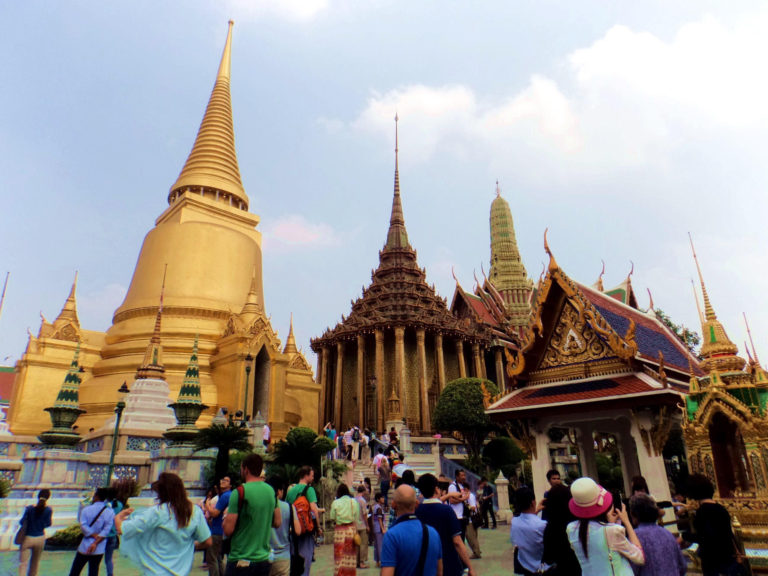 bangkok_tailandia_watphrakaew