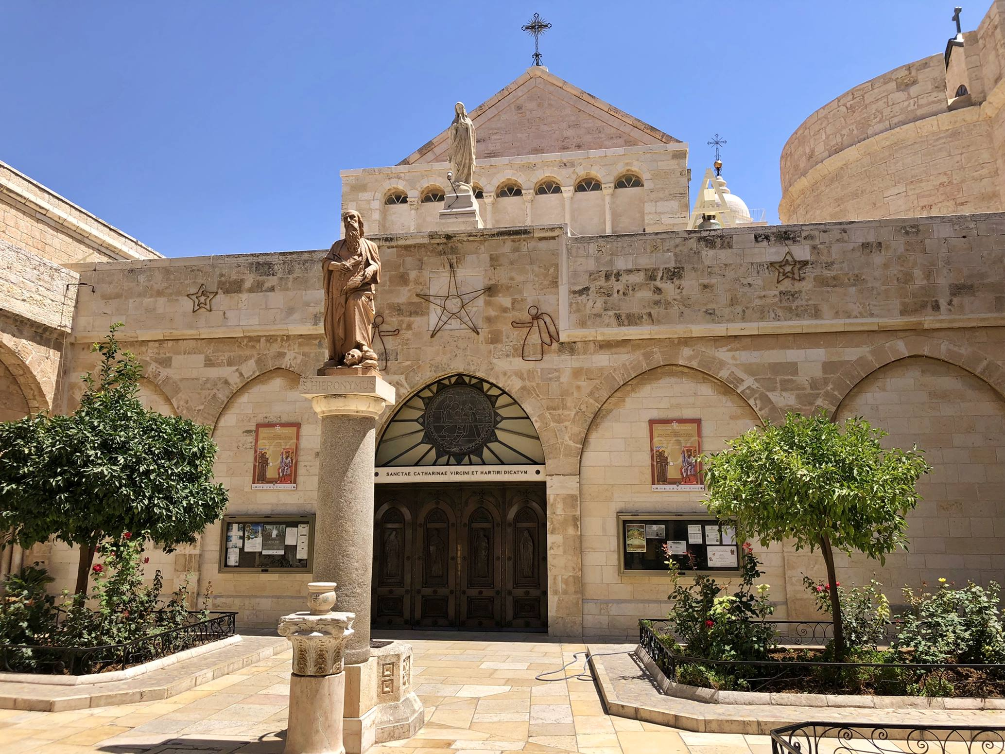 belem_palestina_igrejadesantacatarina_1a
