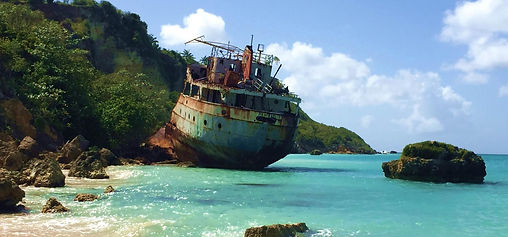 anguilla_sandyground_navio