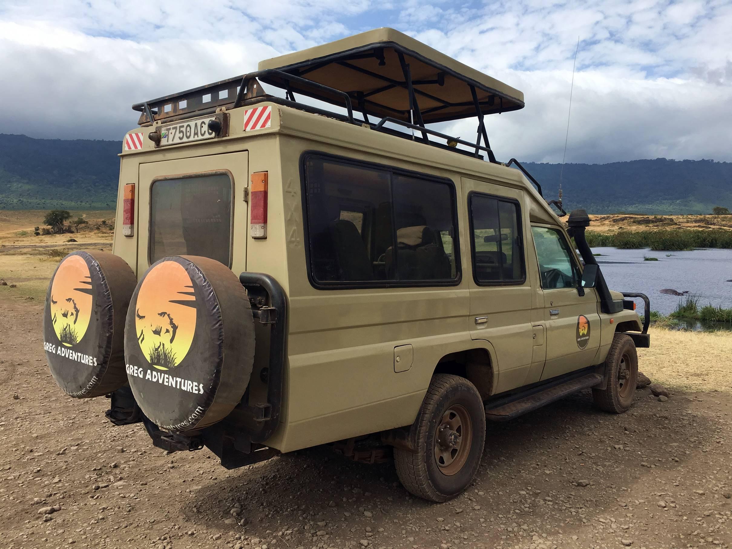 safari_tanzania_jipe
