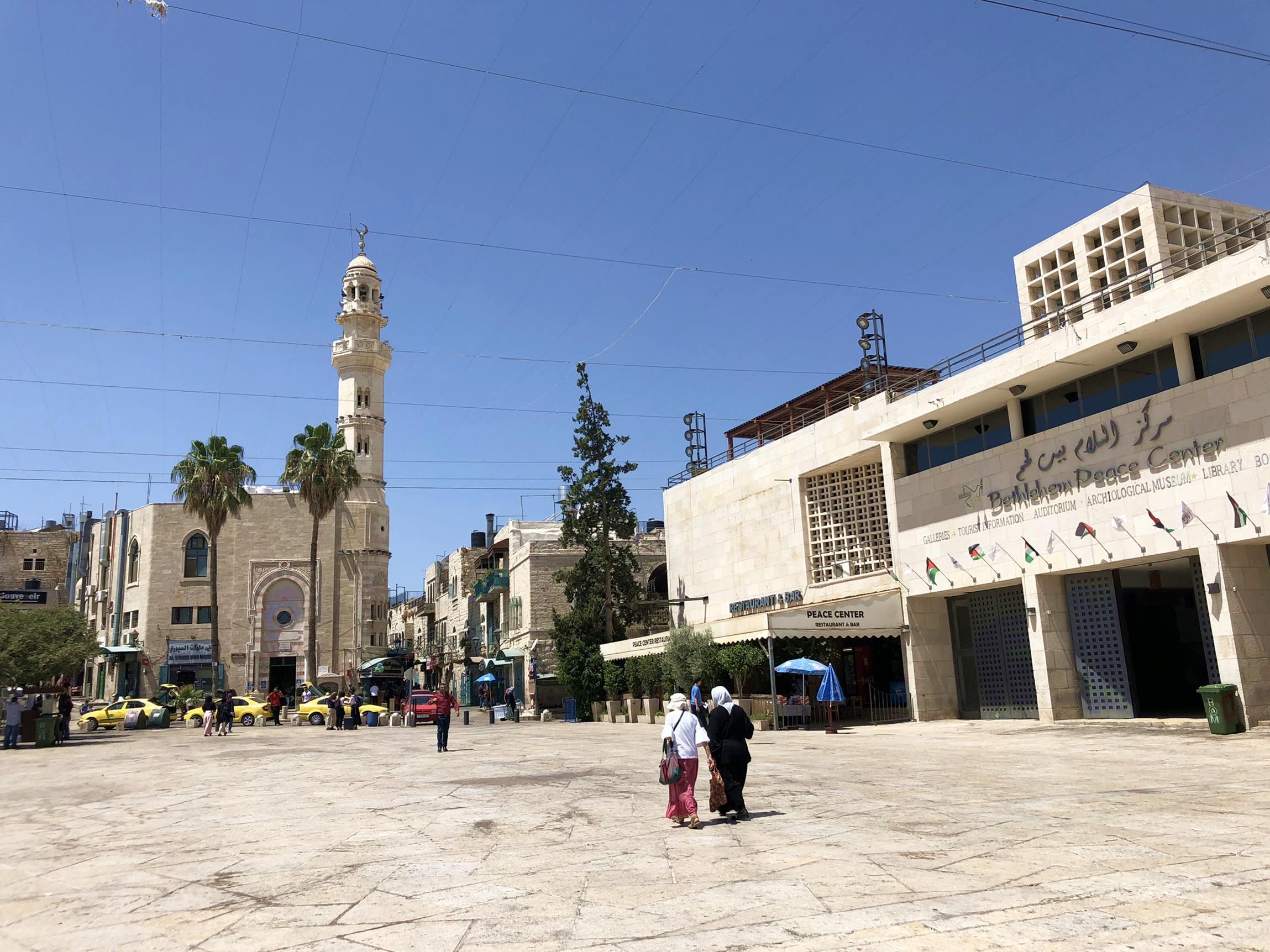 belem_palestina_pracamanger_1a