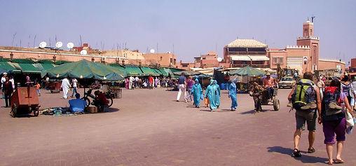 marrakech_marrocos_djemaaelfna