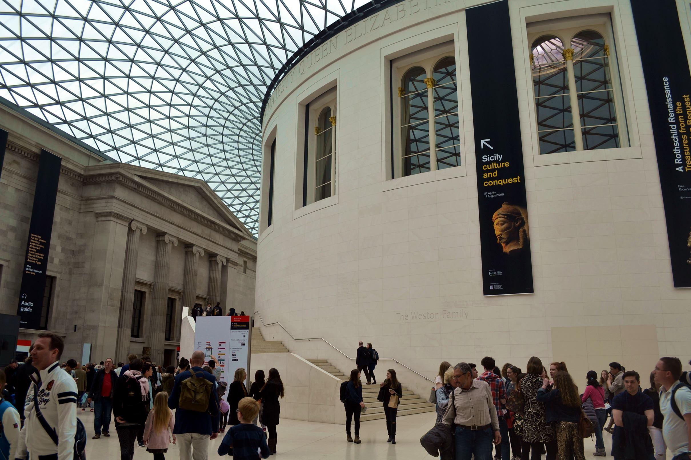 londres_inglaterra_britishmuseum_2