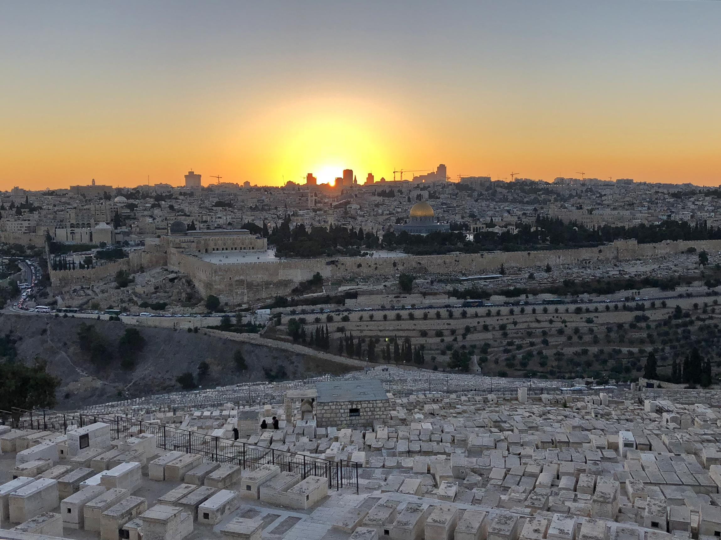 jerusalem_israel_pordosol_1