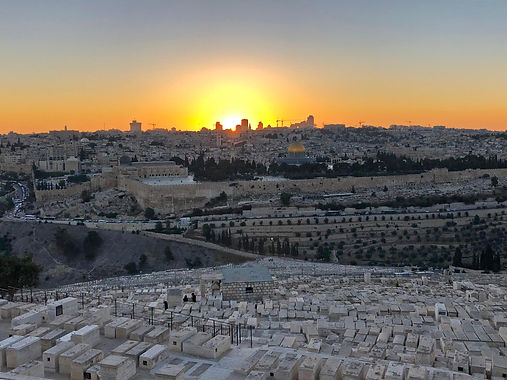 jerusalem_israel_pordosol_1.JPG
