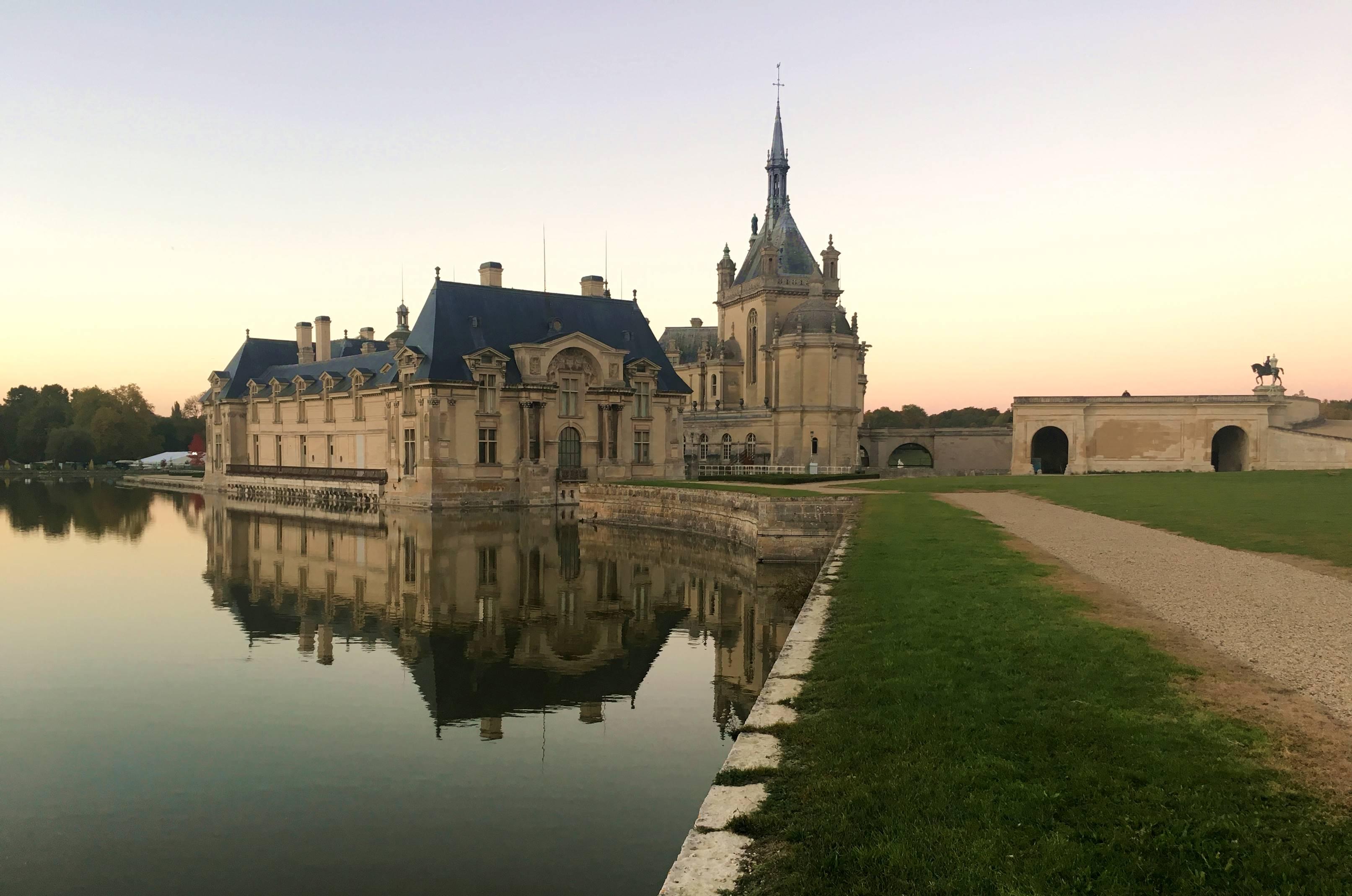 chantilly_frança_castelo_1