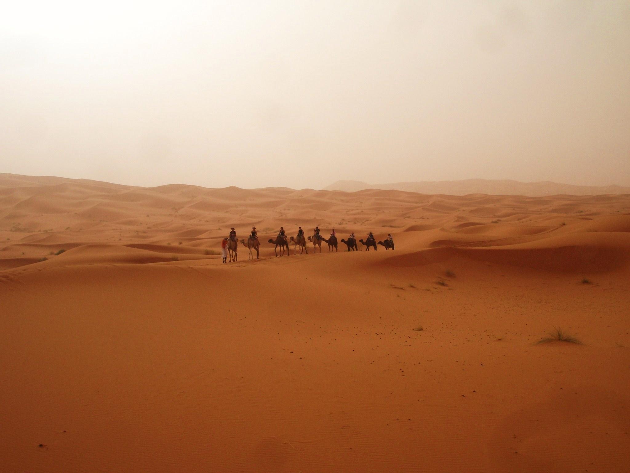 saara_marrocos_merzouga_3