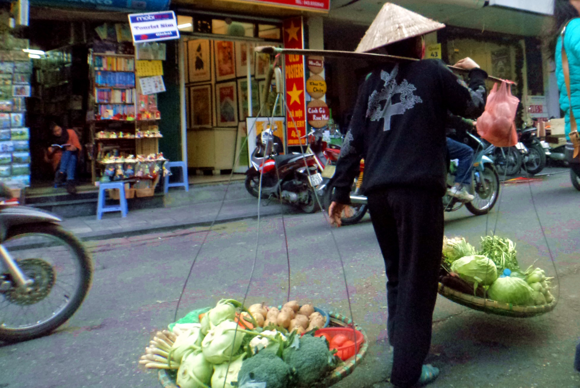hanoi_vietna_oldquarter_1