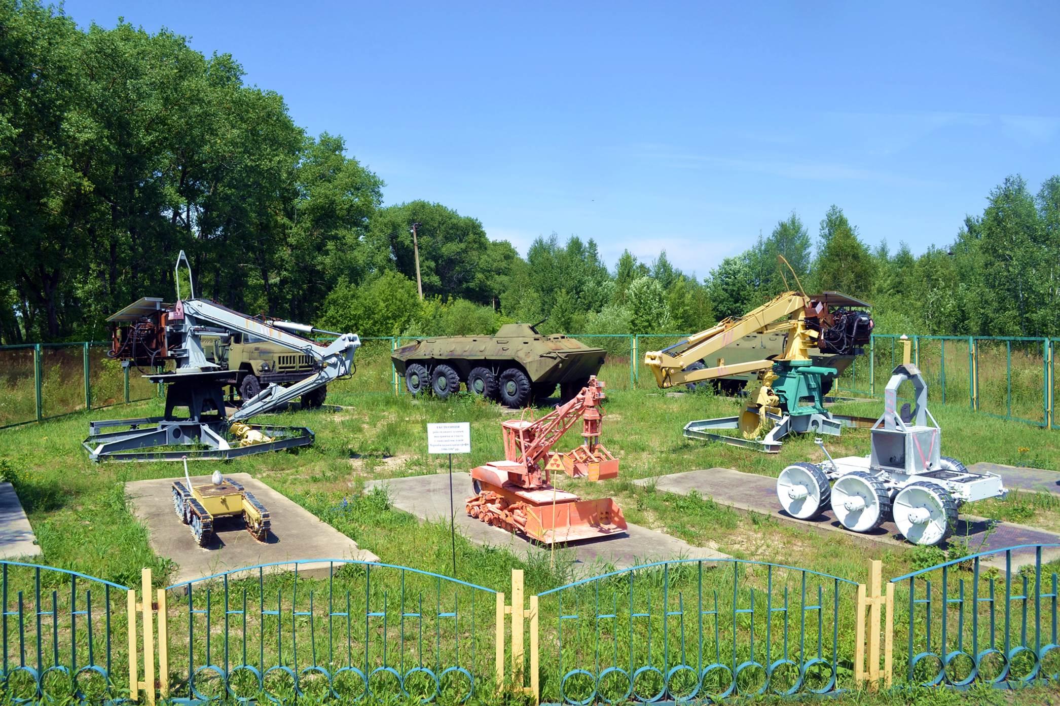 chernobyl_ucrania_maquinas