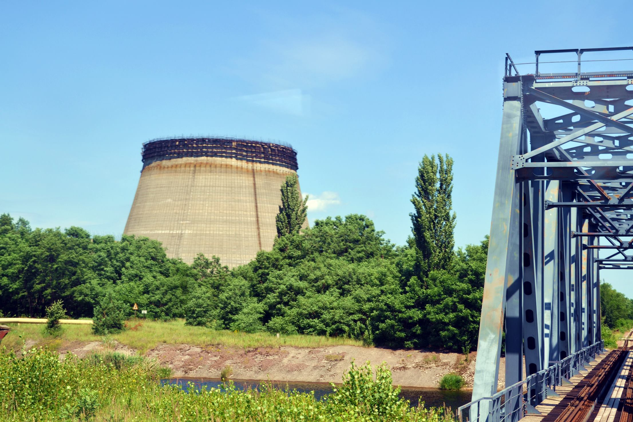 chernobyl_ucrania_reator