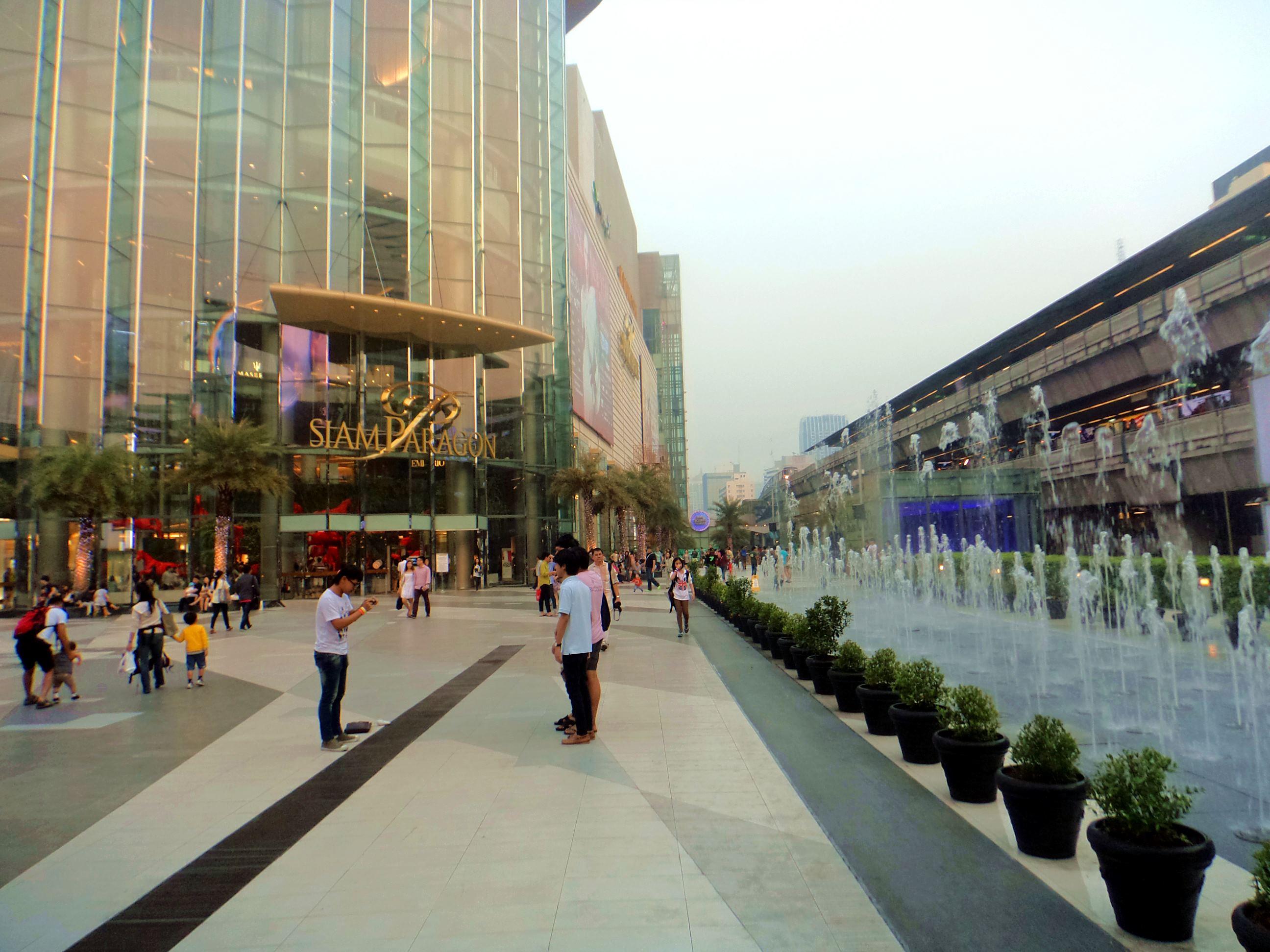 bangkok_tailandia_siamparagon