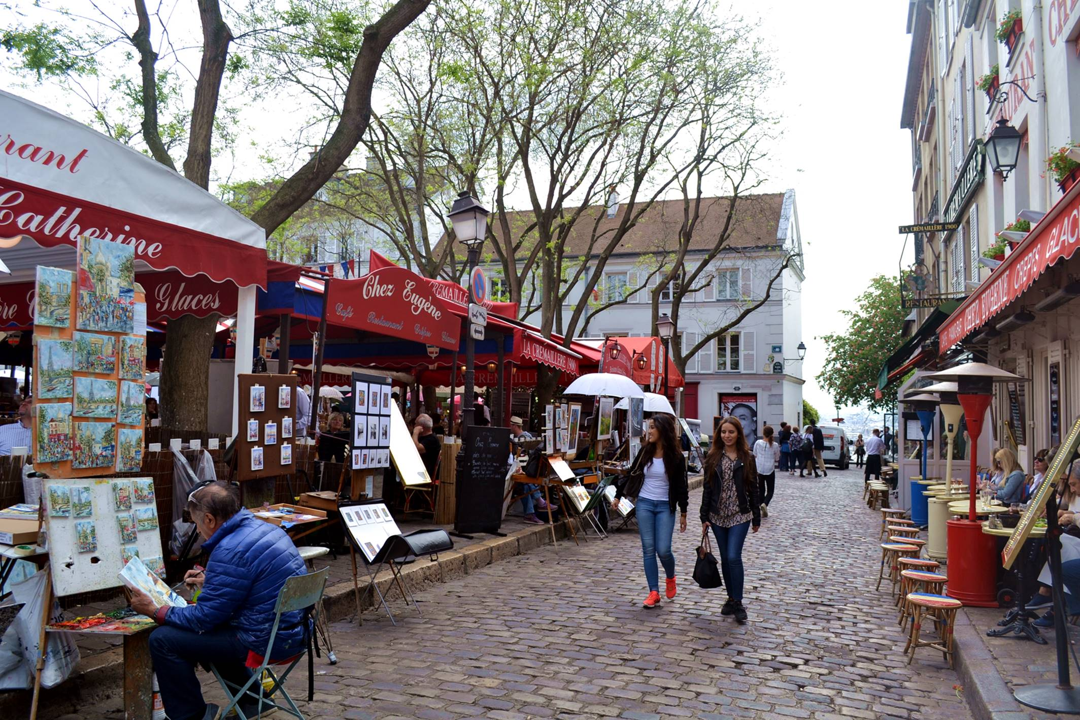montmartre_paris_placedutertre