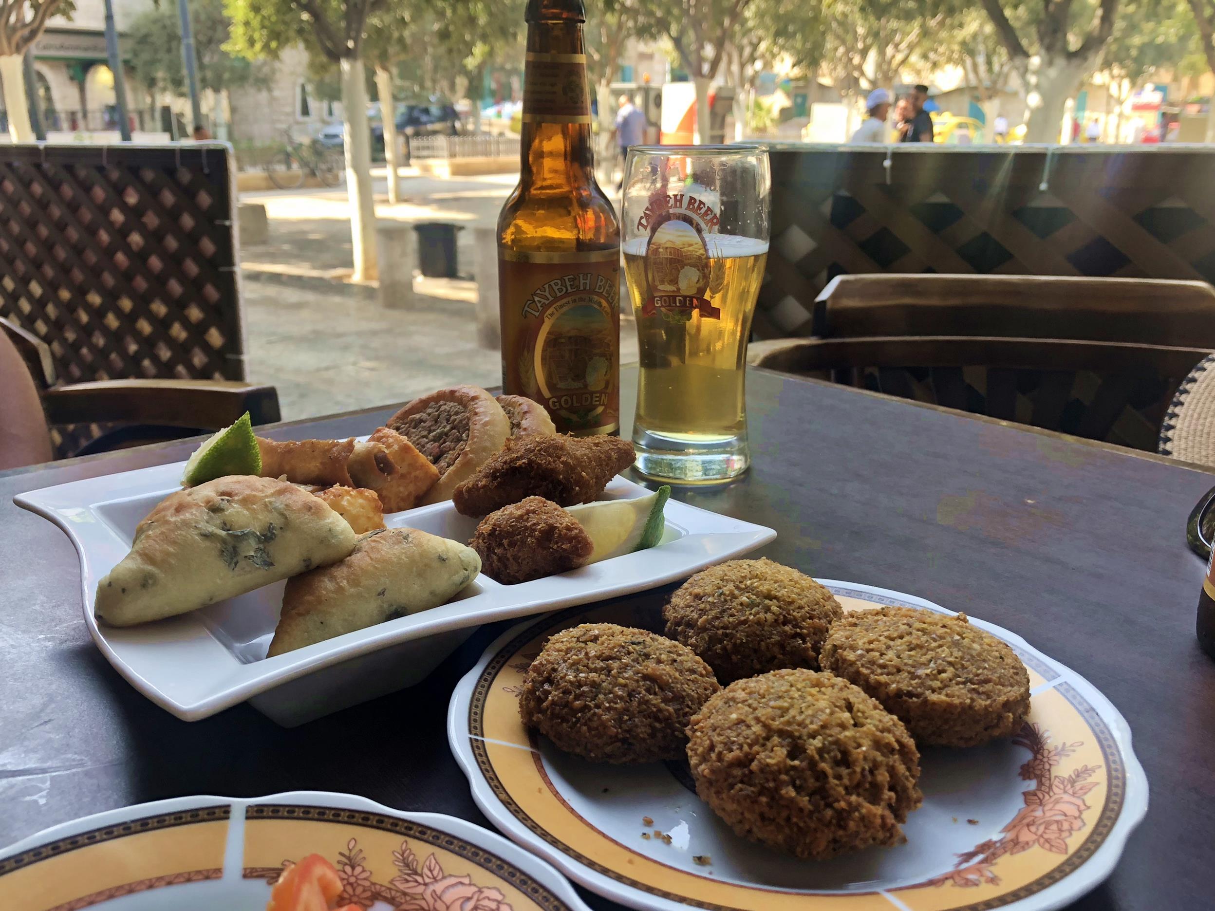 belem_palestina_comida